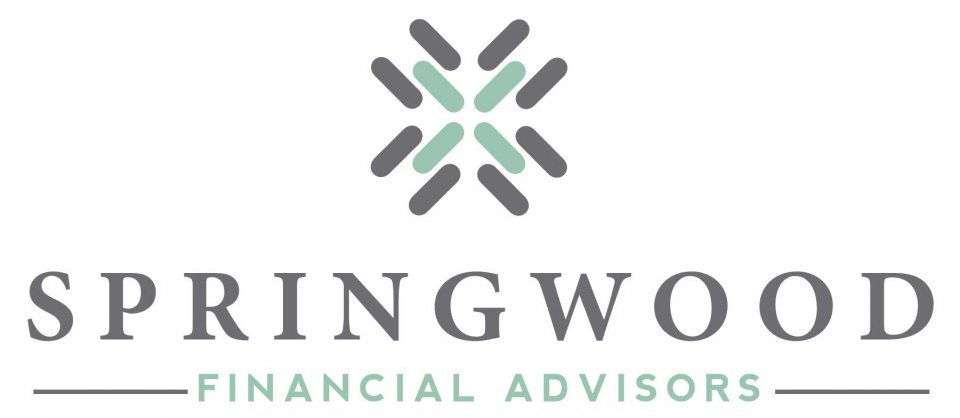 Springwood Financial Advisors